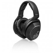 Sennheiser Cuffia Wireless Digitalea