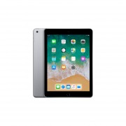 IPad 9.7 Wi-Fi De 32 GB, Gris Espacial. MR7F2CL/A