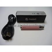 JOYETECH 650 T2 USB PASS.