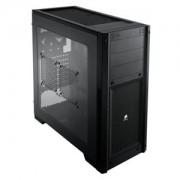 Carcasa Corsair Carbide 300R Window Black