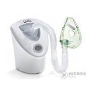 Inhalator Laica MD60260 Aerolos