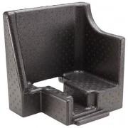 Einlage Transporttasche Griffaufnahme - 408743