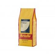 Arcaffè Arcaffé Margo 1 kg