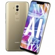 Huawei Mate 20 Lite 64GB - Gold