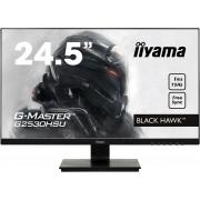 Iiyama G-Master G2530HSU-B1 - Gaming Monitor (75 Hz)