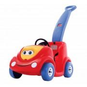 Step2 Carrito montable para niños Step2 Buggy Toddler