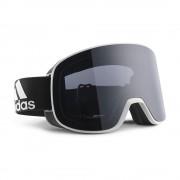 Adidas Ochelari de schi ADIDAS AD815060570000