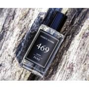 Perfumy PURE męskie (50ml) - FM WORLD by Federico Mahora