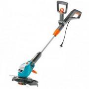 Električni trimer za travu Gardena ComfortCut 650/ 30