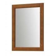 Moldura Com Espelho Finestra Parma 1022T Imbuia