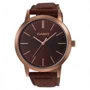 Ceas dama Casio Standard LTP-E118RL-5AEF Analog