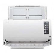 Fujitsu Siemens fi-7030 - Dokumentenscanner - Duplex PA03750-B001