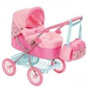 Луксозна количка за кукла BABY Born, 790093