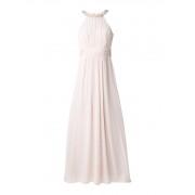 Phase Eight Peyton galajurk met kralendecoratie en geplooide details
