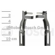 Bosch Aerotwin 750/680 - Set Stergatoare Parbriz Renault Espace IV