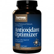 Antioxidant Optimizer - Jarrow Formulas Longeviv.ro