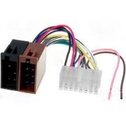 ZRS-32 Iso konektor za Alpine