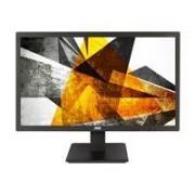 """AOC E2475SWQE - 75 Series - écran LED - Full HD (1080p) - 24"""""""