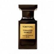 Tom Ford Tobacco Vanille eau de parfum unisex 50 ml Vapo
