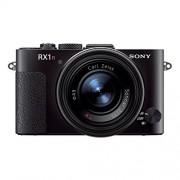 Sony DSC-RX1R digitale camera