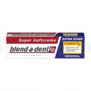 Blend-a-Dent extra stark 40 ml