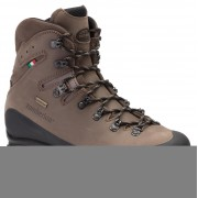 Туристически ZAMBERLAN - 960 Guide Gtx Rr GORE-TEX Brown