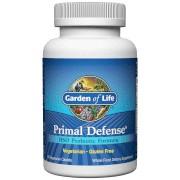 Garden of Life Primal Defense - 90 Comprimés