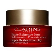 Multi-intensive haute exigence creme dia peles secas 50ml - Clarins