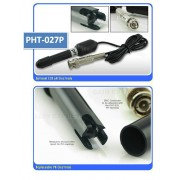 PHT-027P akváriumi pH-elektróda