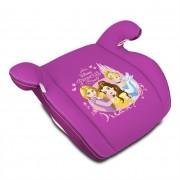 Norauto Realce Bajo Disney Princesas Gr.3