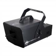 American DJ VF Snow Flurry HO 1250W Snowmachine