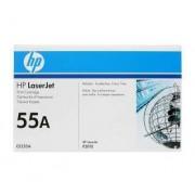 HP CE255A nr 55A