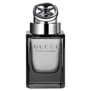 Gucci Gucci by Gucci pour Homme 50.0 ml
