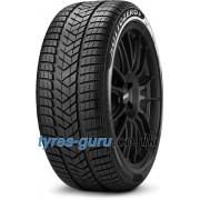 Pirelli Winter SottoZero 3 ( 225/45 R17 91H )