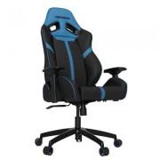 Vertagear S-Line SL5000 Gaming Chair Black/Blue Rev.2