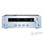 Onkyo TX-8250 Radio pojačalo, srebrna