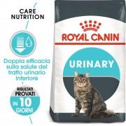 Royal Canin Urinary Care - Set %: 2 x 10 kg