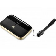 Huawei ES885 - Mobile Router + PowerBank