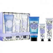 The Somerset Toiletry Co. Lavender lote cosmético I.