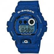 Мъжки часовник Casio G-shock GD-X6900HT-2ER