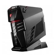 MSI - Aegis TI3 VR7RE SLI-010EU + SPB Gaming Headset 4.2GHz i7-7700K Escritorio Negro PC