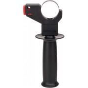 Bosch drška za vibracione bušilice – - 2602025120