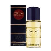 Ysl opium pour homme eau de toilette vapo uomo 50 ml