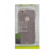 Калъф G - Case брокат за Apple iPhone 6/6S