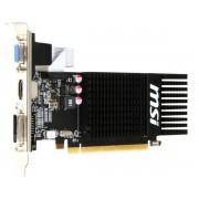 Placa video MSI AMD R5 230 1GD3H LP, 1GB, GDDR3, 64-bit