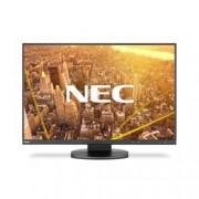 NEC MULTISYNC EA241WU BLACK