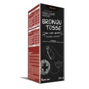 BronquTosse Xarope 200 ml