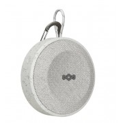 House of Marley No Bounds enceinte Bluetooth (gris)
