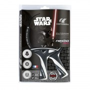 Set palete tenis Cornilleau Tacteo Star Wars