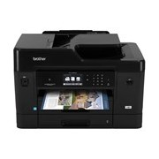 Brother Business Smart MFC MFC-J6930DW Inkjet Multifunction Printer - Colour